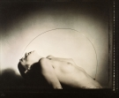 Nude with Metal Arch, Image No. 72