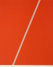 Diagonal Principle / Orange